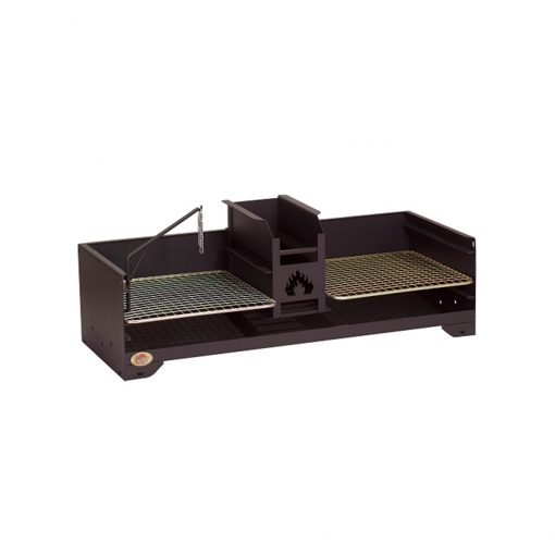 homefires-1200-tabletop-braai