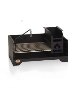 homefires-tabletop-freestanding-braai-1200
