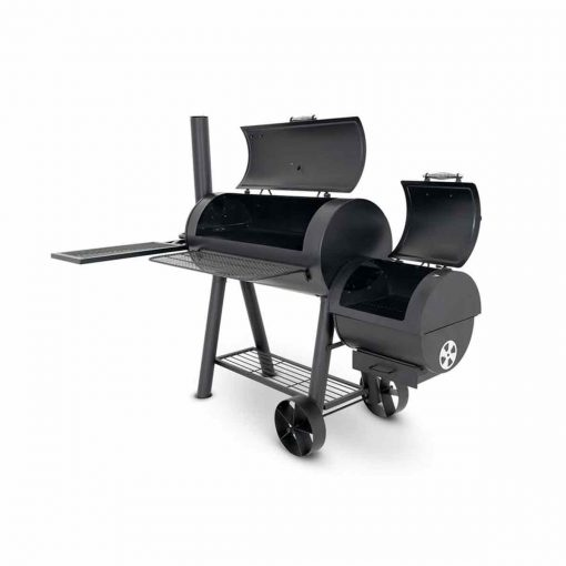 megamaster-alpha-braai-grill-smoker-south-africa