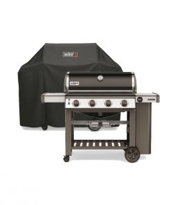 weber-genesis-4-burner-gas-braai-with-cover