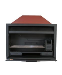 jetmaster-pro-braai-elite-1200-built-in