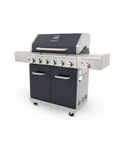 megamaster-apex-6-series-gas-braai-2