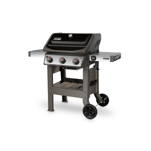 weber-spirit-series-ii-3-burner-gas-braai