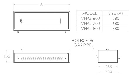 Chad-O-Chef-Uniflame-Grate-fireplace-measurements