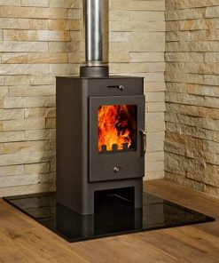 GC-Fires-Hydrofire-Padua-5-7kW-closed-combustion-fireplace-wood-burning-1