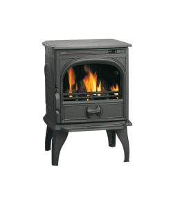 dovre-250-classic-fireplace-1