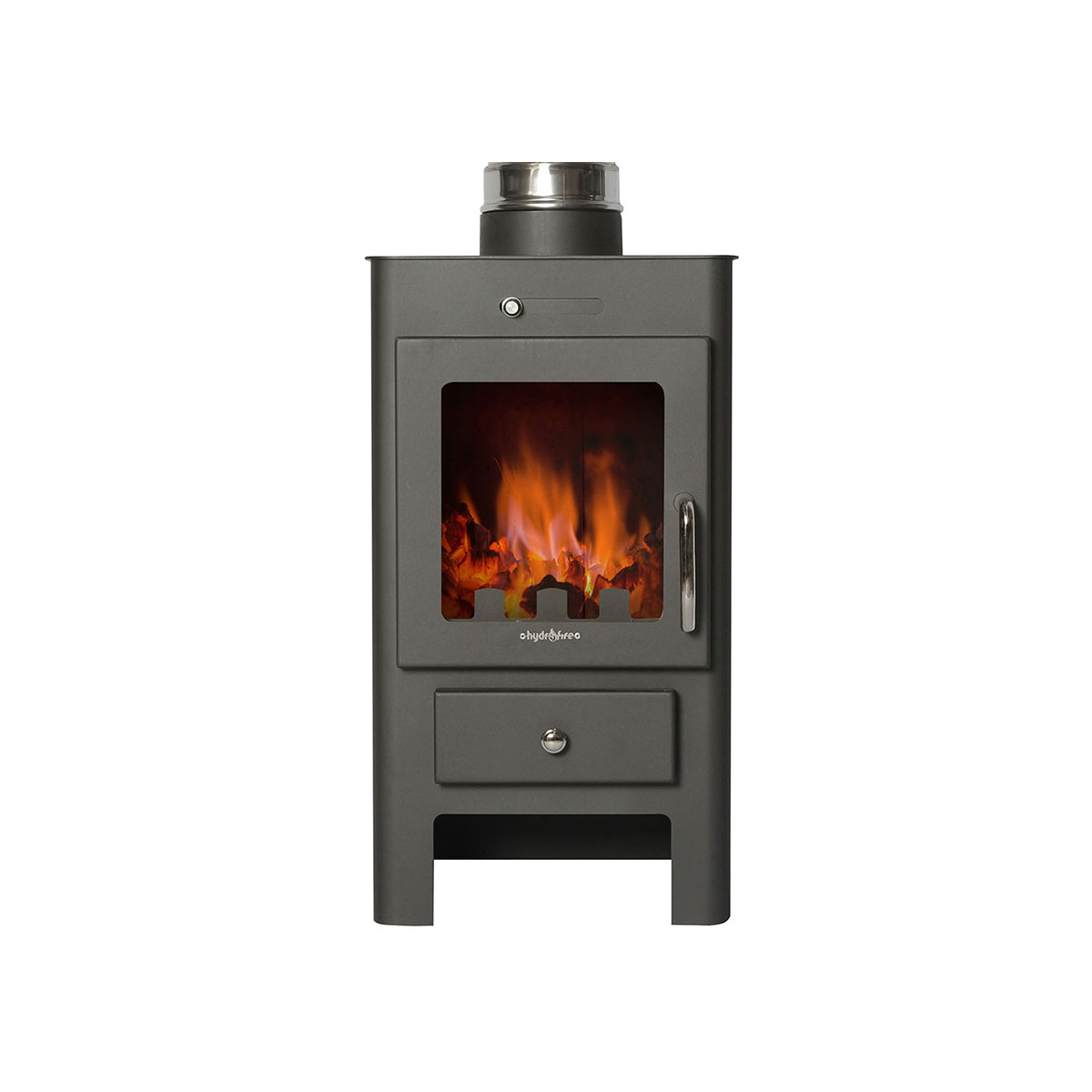 fireplaces accessories hydrofire passat fireplace for sale in johannesburg id 408899552