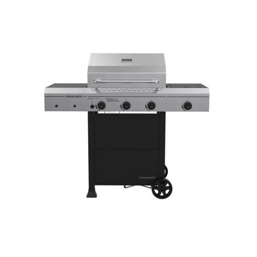 megamaster-otigins-3-series-gas-braai-1