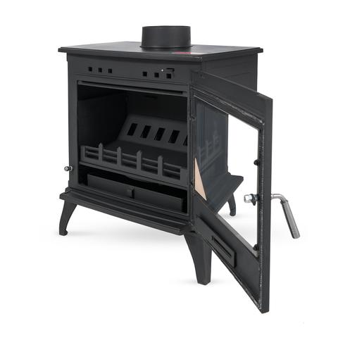 megamaster-conza-cast-iron-closed-combustion-fireplace