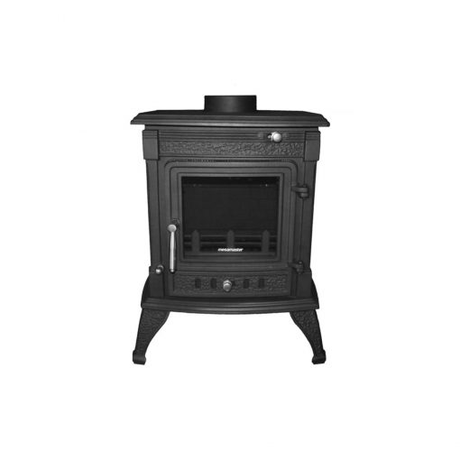 megamaster-como-cast-iron-closed-combustion-fireplace