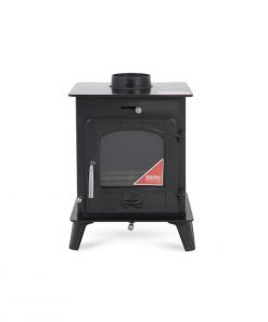 megamaster-vico-cast-iron-fireplace