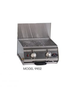 Homefires-2-burner-tabletop-gas-braai