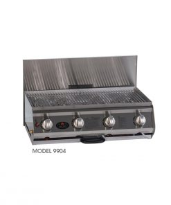 Homefires-4-burner-tabletop-gas-braai