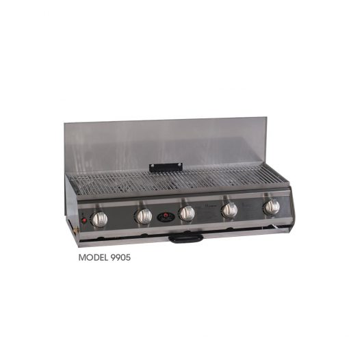 Homefires-5-burner-gas-braai-tabletop