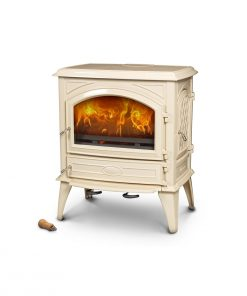 dovre-640cb-classic-off-white-fireplace
