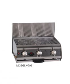 homefires-3-burner-tabletop-gas-braai