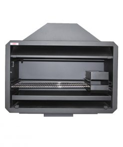 jetmaster-nova-built-in-braai-4
