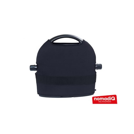 nomadiQ-protective-pouch-1