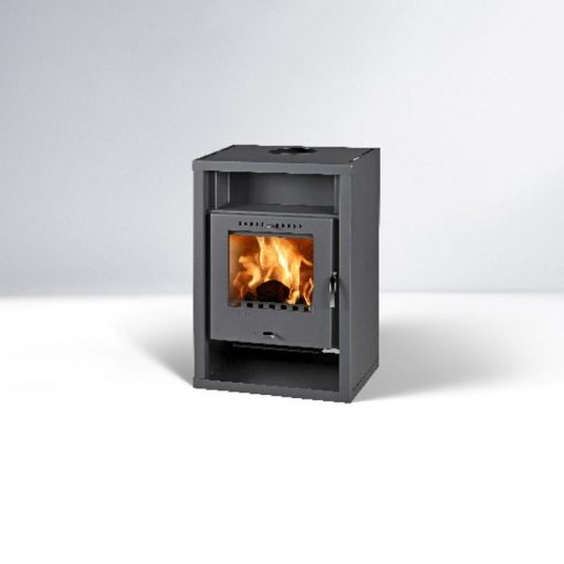thormagent fireplace