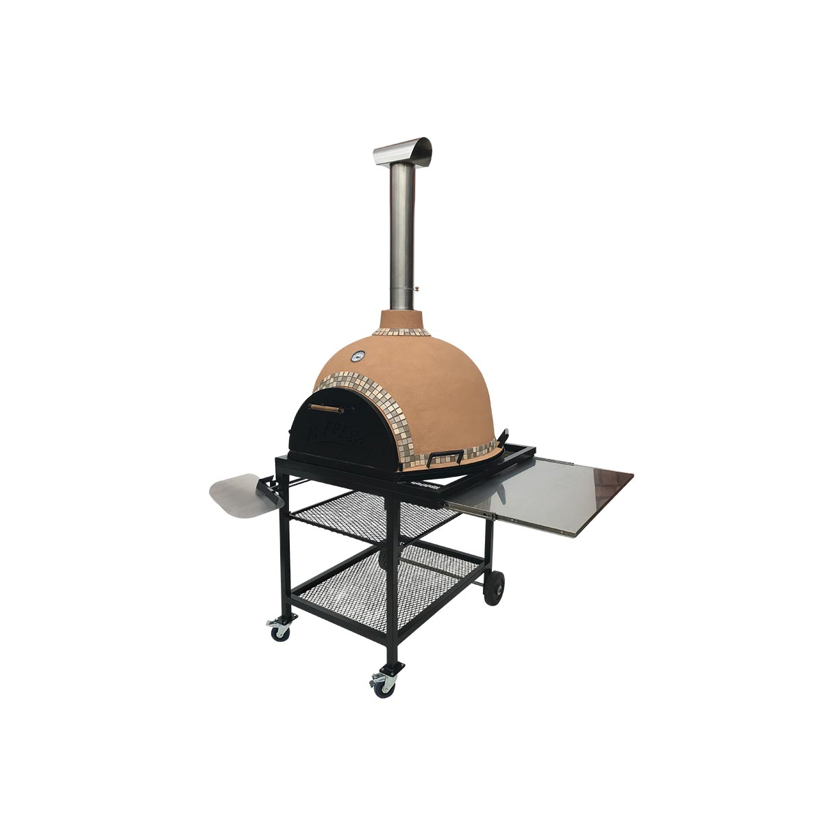 alfresco-festivo-pizza-oven
