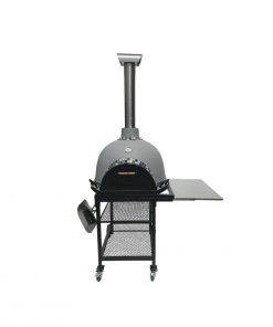 alfresco-grande-pizza oven