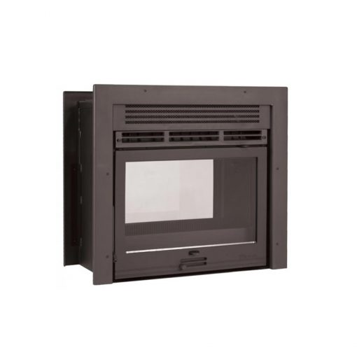dovre-2100-STD-double-sided-built-in-fireplace