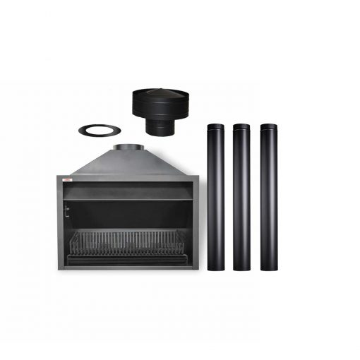 jetmaster-1050-built-in-fireplace-bundle-deal