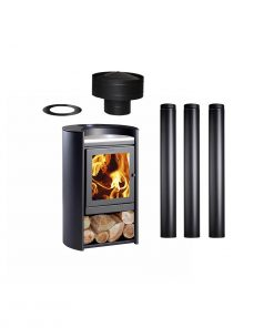 rondo-450-fireplace-bundle-deal