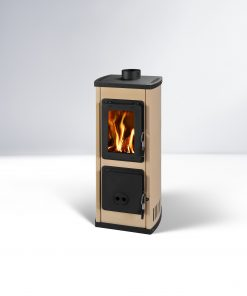 Freestanding Fireplaces For Sale South Africas Top Brands In Fireplaces