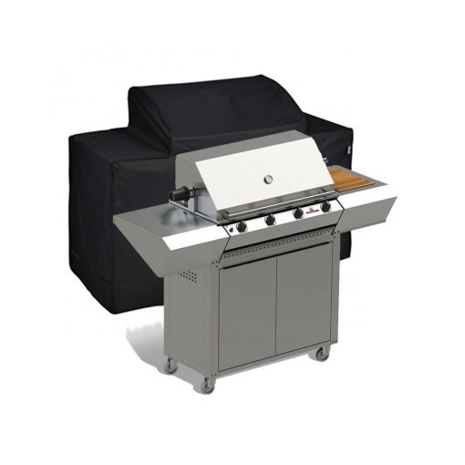 chad-o-chef-sizzler-mobile-4-burner-with-cover