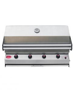 chef-octane-4-burner-gas-braai-built-in