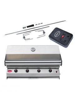 chef-octane-4-burner-spit-bundle