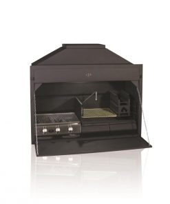 homefires-1500-combo-built-in-braai