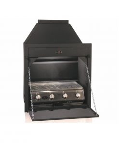 homefires-super-deluxe-800-built-in-gas-braai