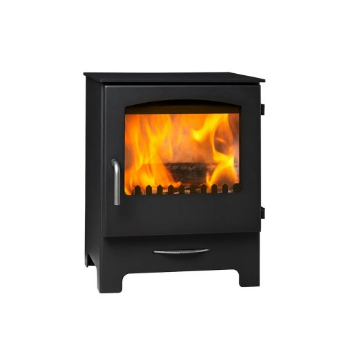 jdepejsen-Country-575-fireplace