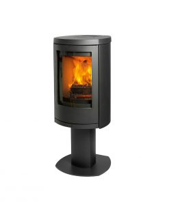 jydepejsen-cosmo-cast-iron-fireplace