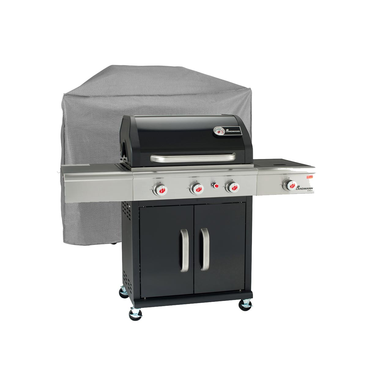 landmann-3-burner-braai-with-cover