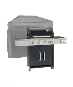landmann-triton-4-burner-gas-braai-cover-bundle