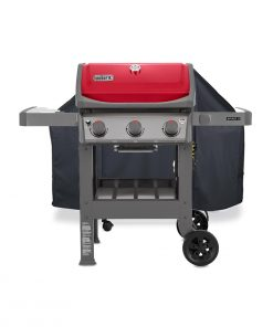 weber-spirit-series-gas-braai-cover-combo