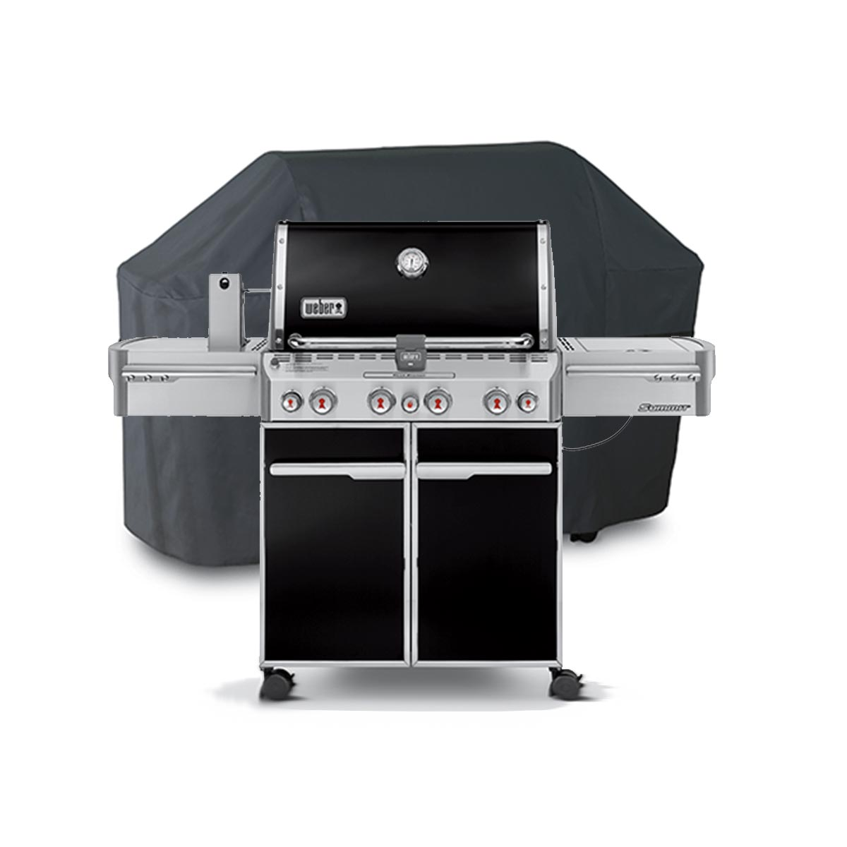 weber-summit-e470-bundle
