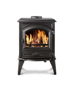 dovre-540W-cast-iron-fireplace-1