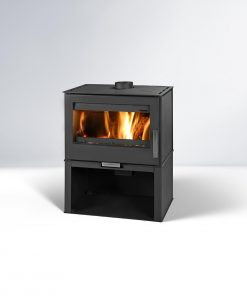 thorma-bilbao-uni-closed-combustion-fireplace