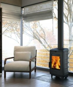 dovre-brut-200-cast-iron-fireplace-2