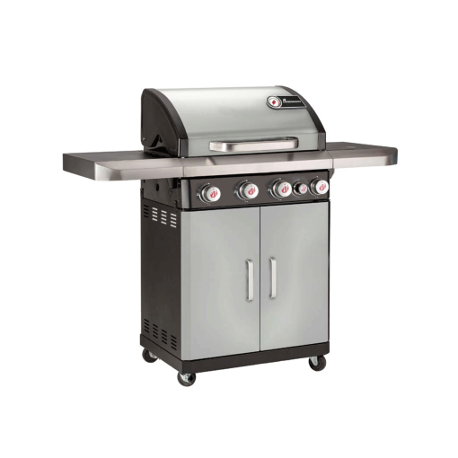Rexon-Select-PTS-4.1-C-I-Gas-Barbecue-–-Stainless-Steel braai