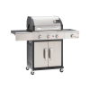 Triton-maxX-PTS-3.1-Gas-Barbecue-–-Stainless-Steel
