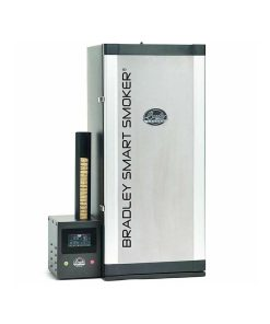 bradley-smokers-6-rack-digital-bluetooth
