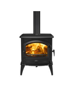 dovre-640WD-cast-iron-fireplace
