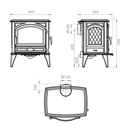 dovre-640wd-cast-iron-fireplace-dimensions
