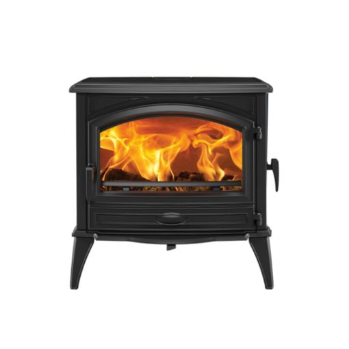 dovre-760wd-closed-combustion-fireplace