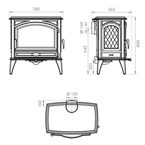 dovre-760wd-fireplace-dimensions
